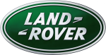 Logo-Land-Rover.png